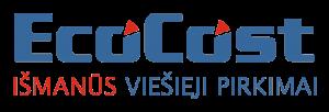 EcoCost