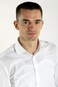 Žilvaras Gelumbauskas